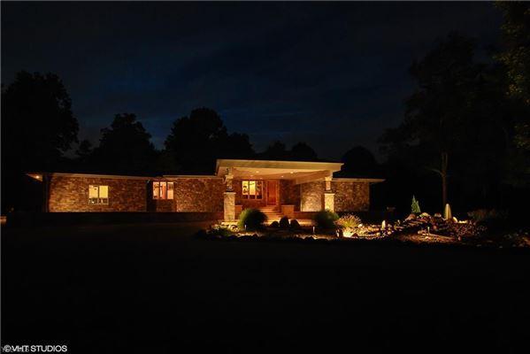 amazing custom crafted retreat luxury properties