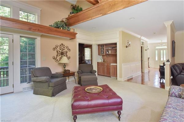 gated nine-plus acre estate luxury real estate