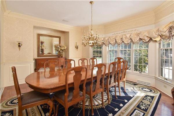 gated nine-plus acre estate luxury properties