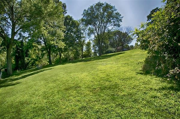 More than 15 acres with endless possibilities luxury properties