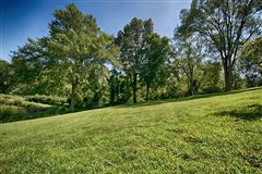 More than 15 acres with endless possibilities luxury real estate