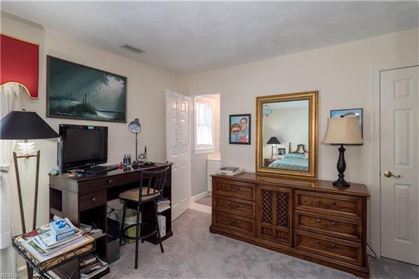 a private location luxury real estate
