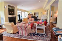 Luxury properties cape Escape on the Eastern Shore