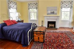 Mansions cape Escape on the Eastern Shore