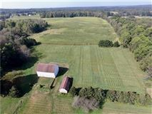 Mansions in beautiful turn-key farm