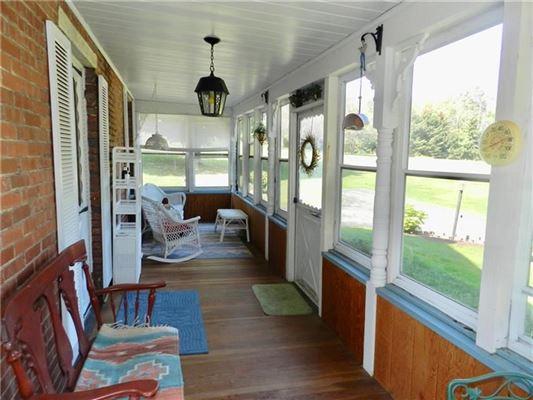 beautiful turn-key farm  luxury properties