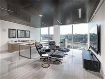 remarkable full-floor condominium mansions