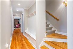 Pristine custom built all brick home luxury properties