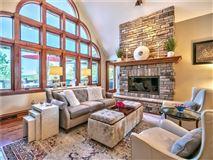 Luxury properties Distinctive Tudor Lane home