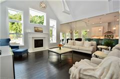 Luxury properties magnificent home and property