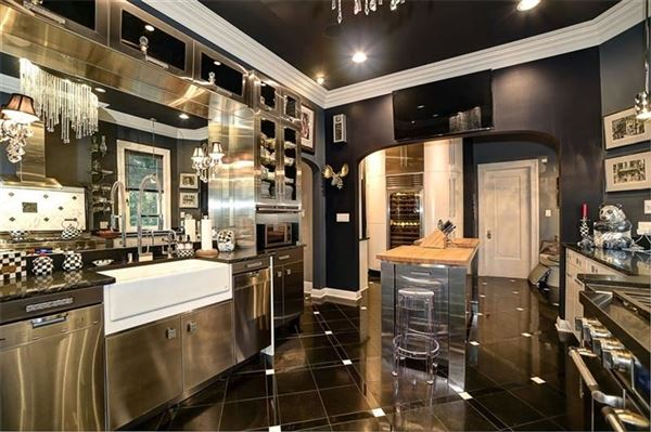 elegant residence detailed to perfection luxury properties