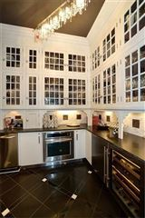 Luxury properties elegant residence detailed to perfection