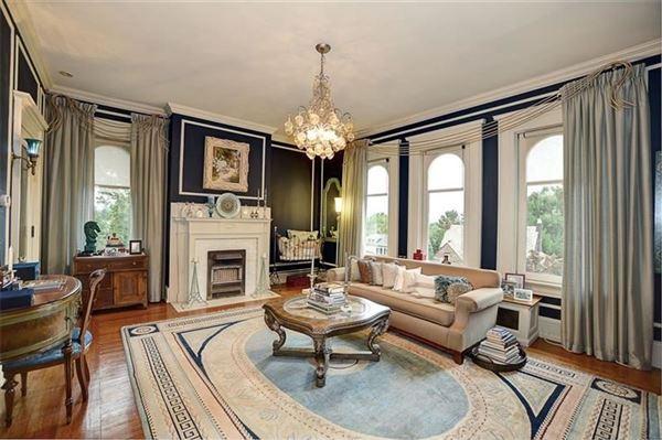 elegant residence detailed to perfection luxury real estate