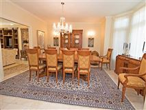Luxury homes STUNNING CUSTOM DESIGNED ALL BRICK HOME