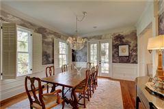 beautiful island home luxury real estate