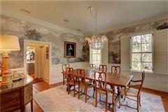 Luxury properties beautiful island home