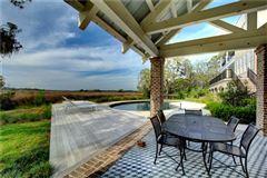 beautiful island home luxury properties
