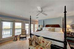 Luxury homes in Waterfront Beauty