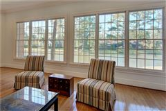 Luxury properties 106 Augusta - on the lagoon with golf course views