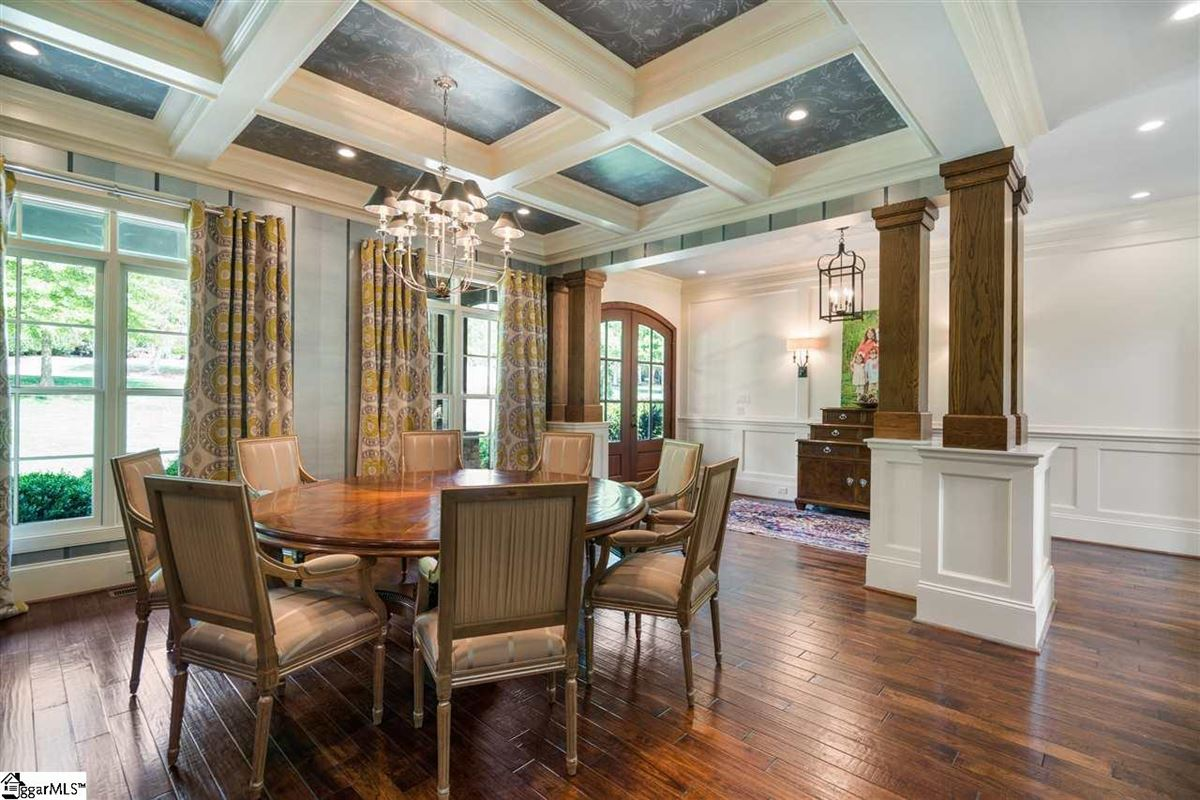 custom home that meets every need luxury real estate