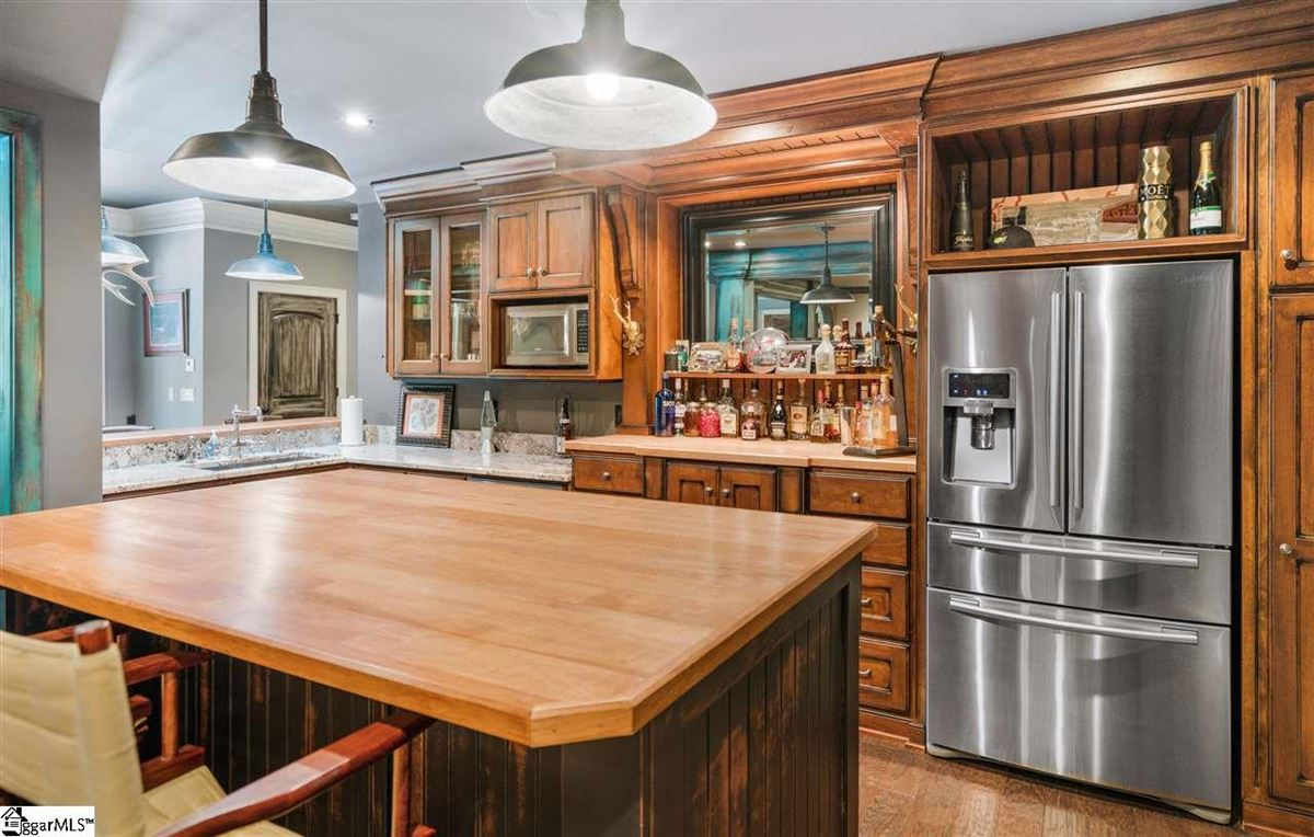 custom home that meets every need luxury properties