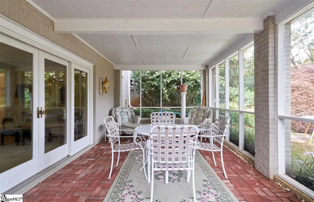 Luxury properties fabulous home on a double lot