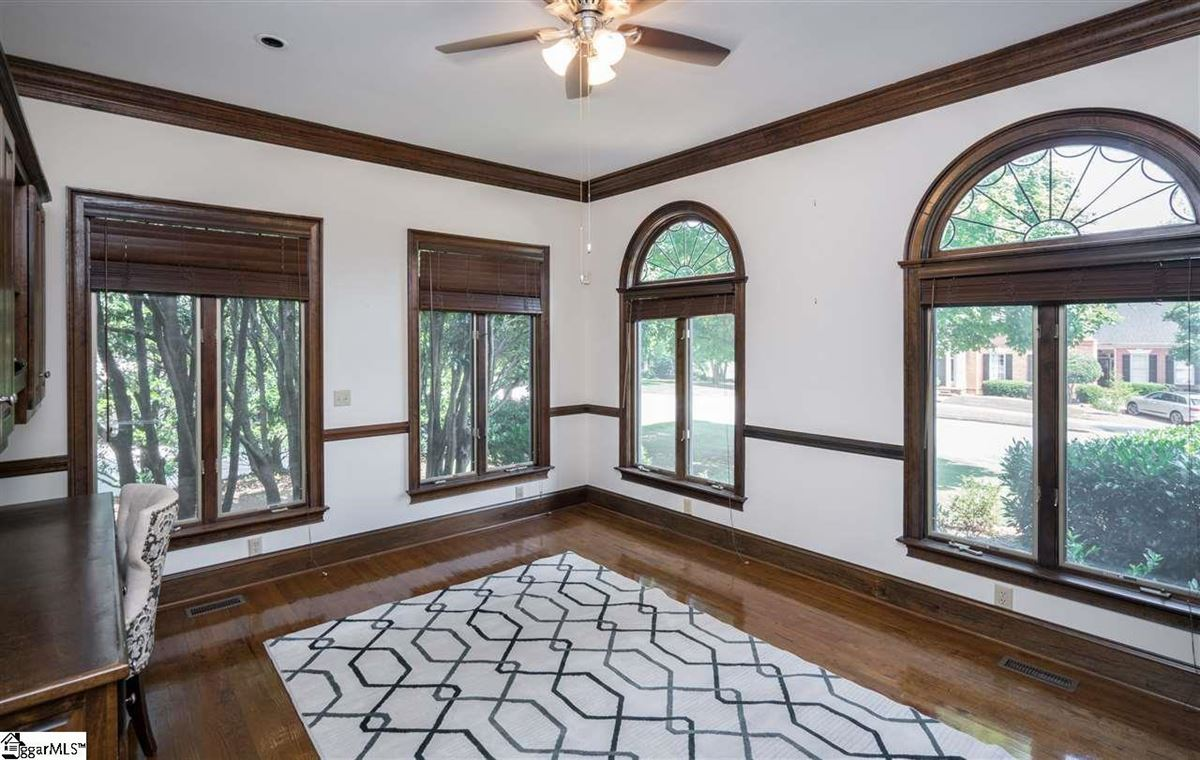 Traditional elegance at its finest luxury real estate