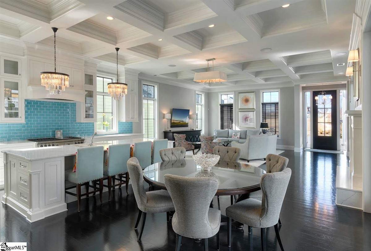a world of luxury luxury homes