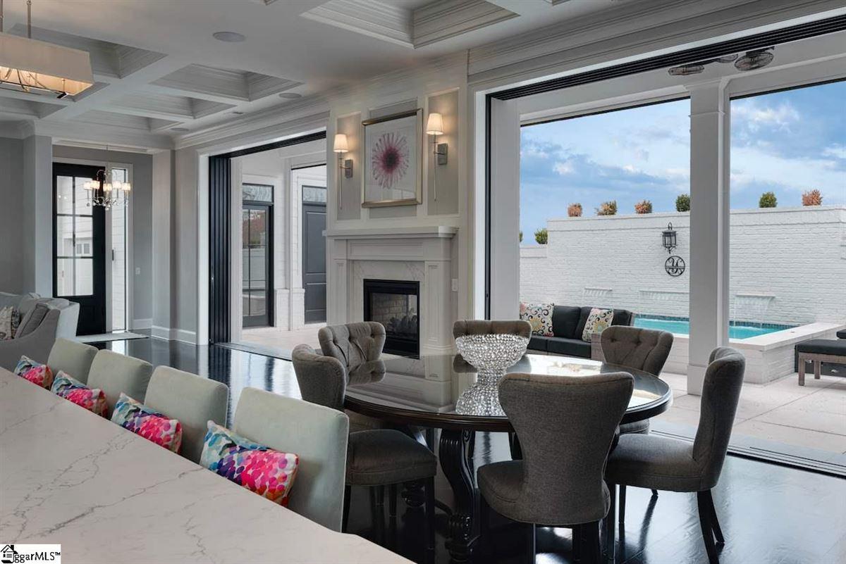 Luxury properties a world of luxury