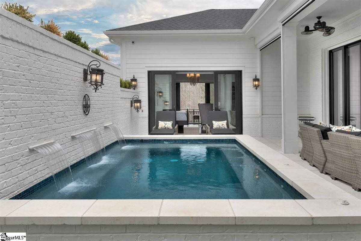 a world of luxury luxury properties