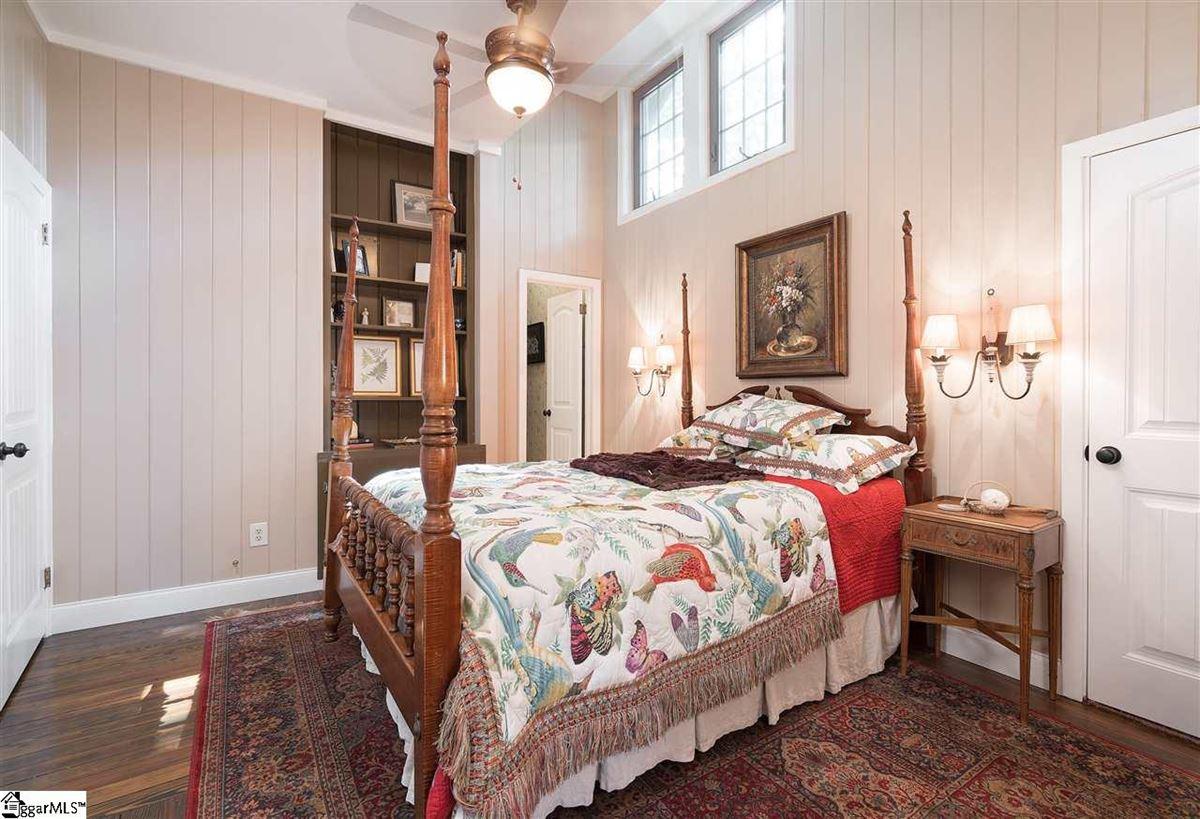 restored and renovated tudor revival gem luxury properties