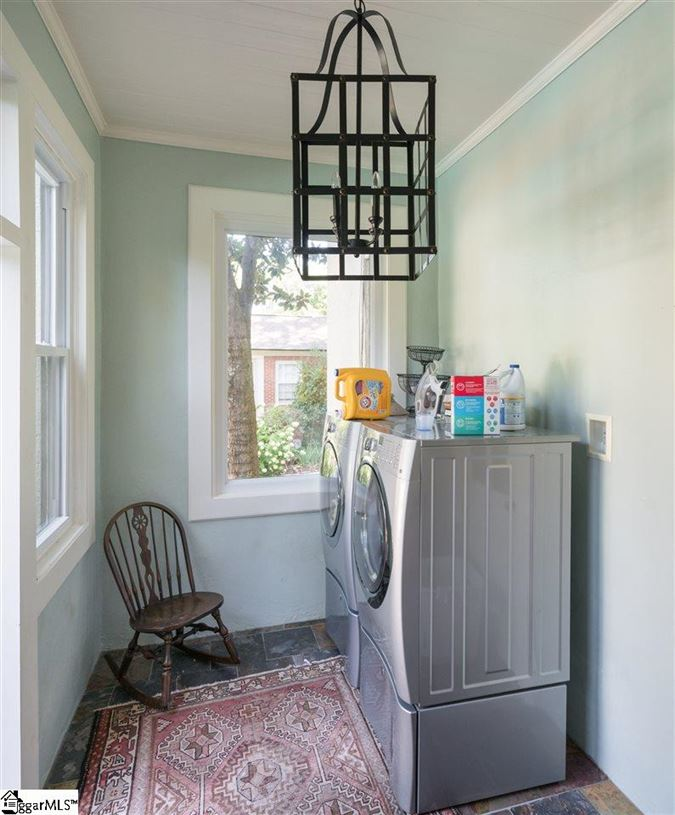 Mansions restored and renovated tudor revival gem