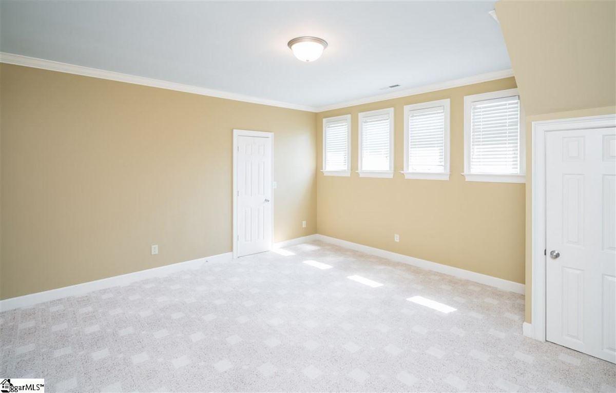 custom home with traditional elegance luxury properties