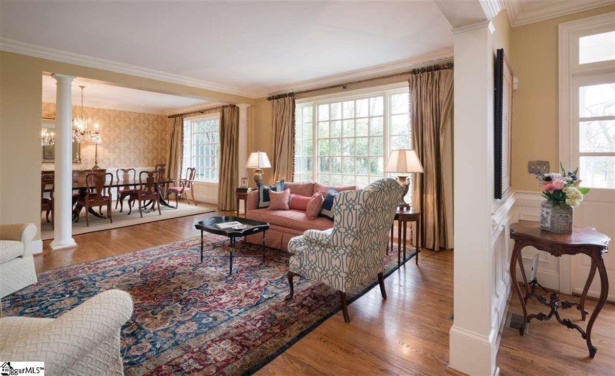 226 Riverside Drive luxury properties