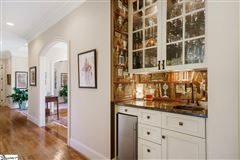 well-maintained five bedroom home luxury homes