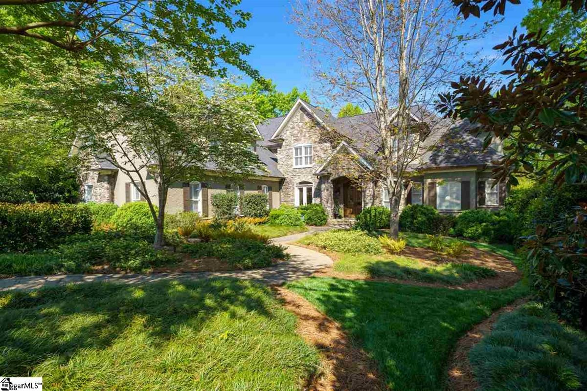 well-maintained five bedroom home luxury real estate
