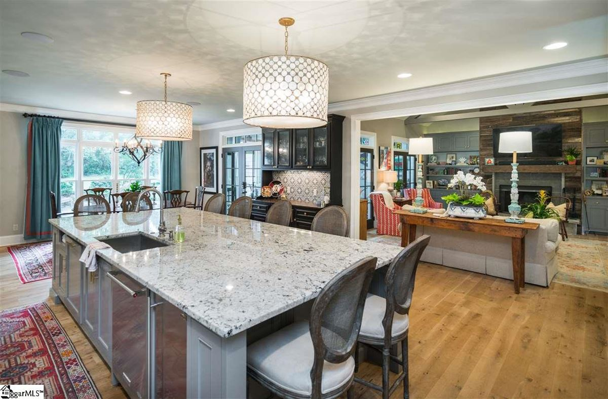 Welcome to your dream home luxury real estate