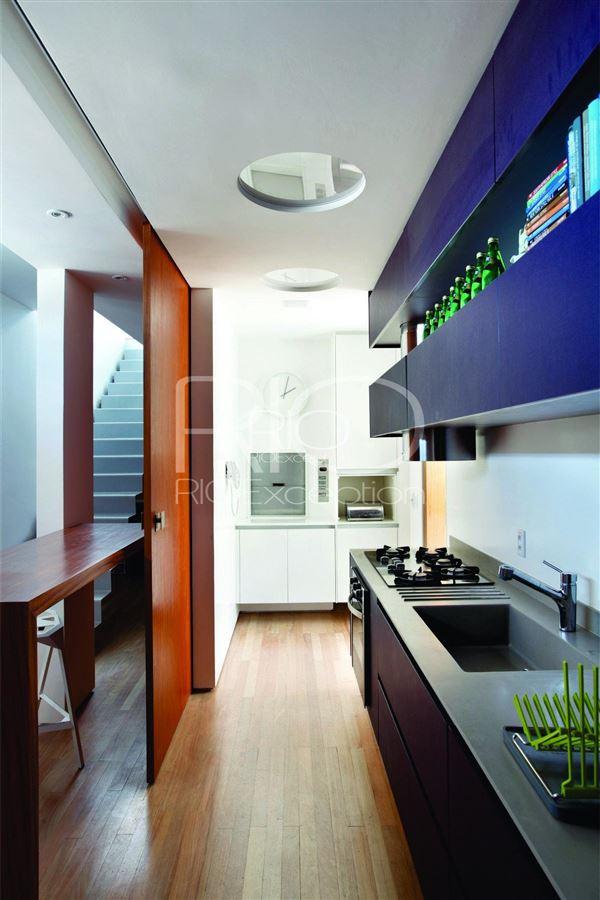 LUXURIOUS ARQUITECH PENTHOUSE IN IPANEMA luxury properties