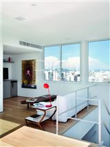 Luxury homes  LUXURIOUS ARQUITECH PENTHOUSE IN IPANEMA