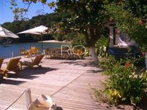 Luxury homes  EXCLUSIVE ISLAND - MANGARATIBA - RIO DE JANEIRO