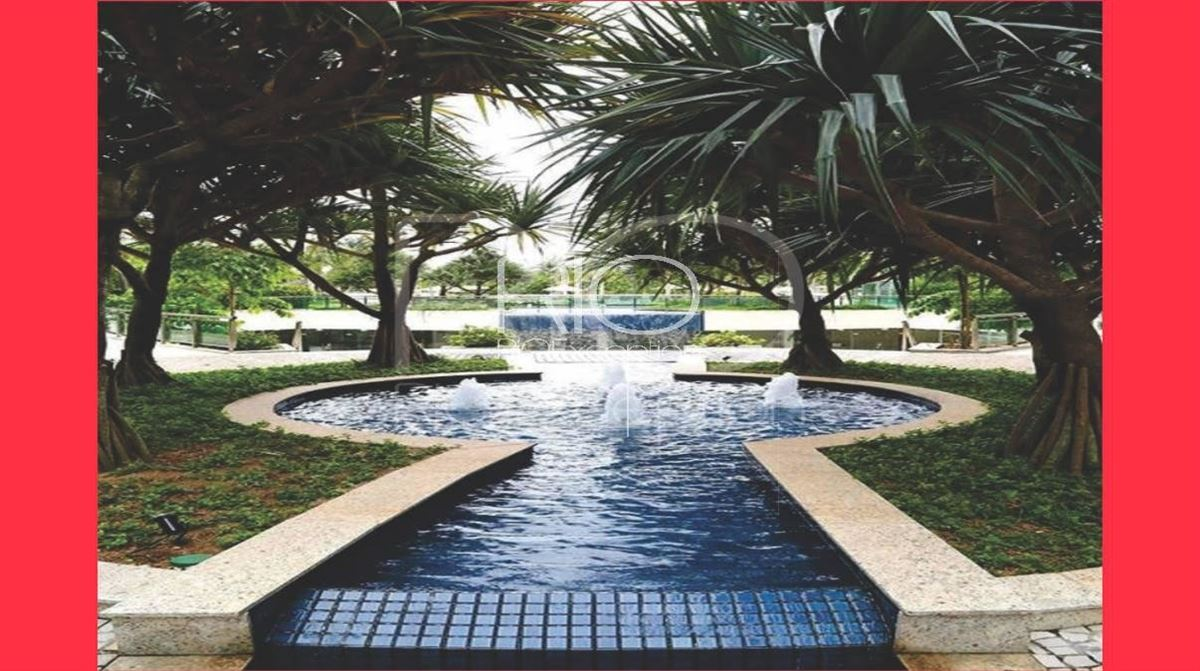 Luxury properties exceptional Rio de Janeiro residence