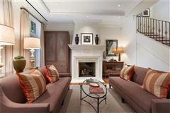 Luxury properties Beautiful luxury townhome