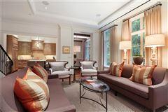 Beautiful luxury townhome luxury properties