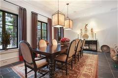 Beautiful luxury townhome luxury real estate