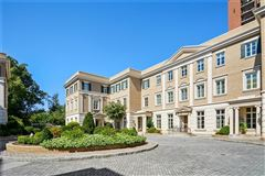Luxury homes in Beautiful luxury townhome