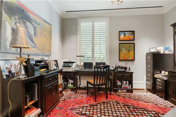 renovated luxury townhome luxury properties