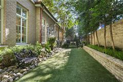 renovated luxury townhome luxury real estate