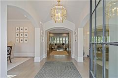 Luxury homes in Exquisite newer construction in kingswood