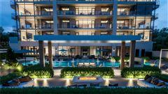 Luxury homes luxury living at The Graydon Buckhead