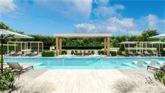 luxury living at The Graydon Buckhead  luxury real estate